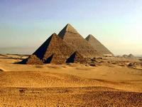 Описание тура в Египет