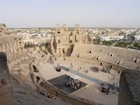 тунис монастир отели 3 звезды все включено