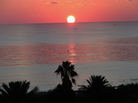 тунис джерба 4 звезды