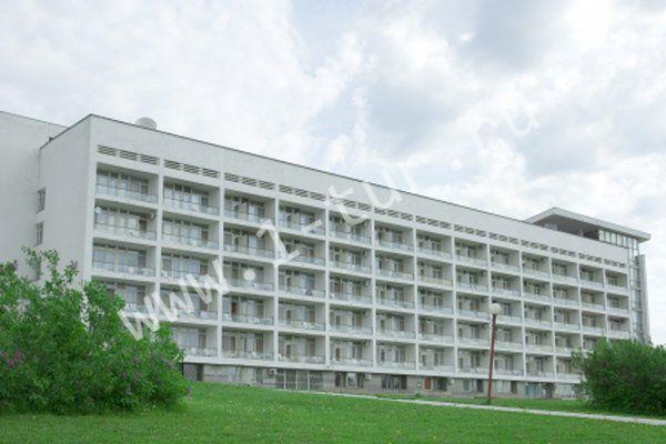 Купить больничный лист в Калининец официально задним числом ювао
