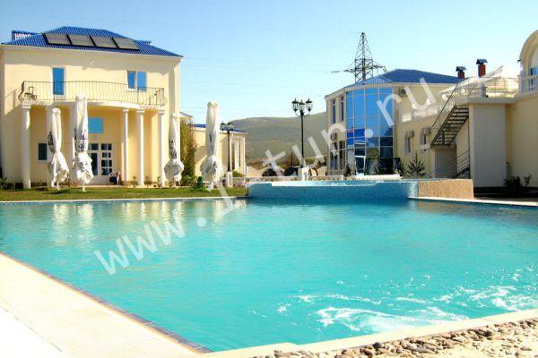 Гостиница дионис севастополь официальный сайт утопия ворлд 5 звезд отель турция официальный сайт